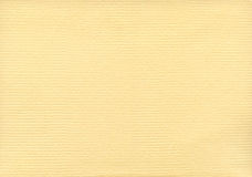 Fundo de papel textured velho Fotos de Stock