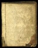 Fundo de papel velho áspero imagem de stock