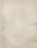 Fundo de papel velho da textura imagem de stock royalty free