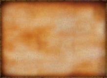 Fundo de papel velho do Grunge imagens de stock