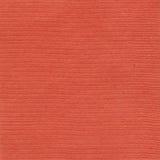 Fundo de papel vermelho fotos de stock