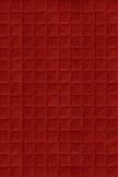 Fundo de papel vermelho Imagens de Stock