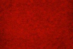Fundo de papel vermelho fotos de stock royalty free