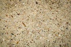 Fundo de pedra áspero Imagem de Stock