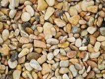 Fundo de pedra Fotos de Stock