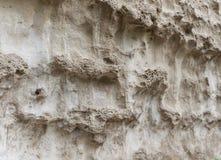 Fundo de pedra 2 Imagem de Stock