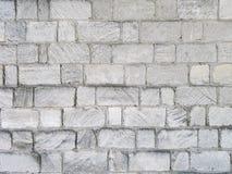 Fundo de pedra Fotografia de Stock