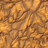Fundo de pedra abstrato Imagem de Stock Royalty Free