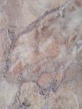 Fundo de pedra abstrato Imagens de Stock