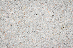 Fundo de pedra bege da textura Foto de Stock Royalty Free