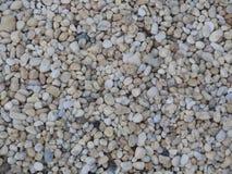 Fundo de pedra da rocha Fotos de Stock