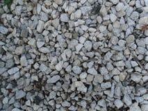 Fundo de pedra da rocha Imagens de Stock Royalty Free
