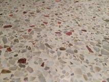 Fundo de pedra da textura fotografia de stock