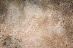 Fundo de pedra da textura Foto de Stock Royalty Free