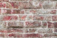 Fundo de pedra da textura fotografia de stock royalty free