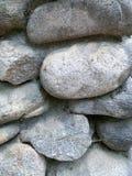 Fundo de pedra da textura foto de stock
