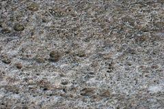 Fundo de pedra da textura do teste padrão wallpaper foto de stock