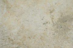 fundo de pedra friccionado fotografia de stock royalty free