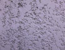 Fundo de pedra lilás Fundo da textura do concreto fotos de stock