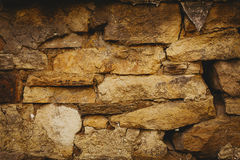 Fundo de pedra moderno imagem de stock royalty free