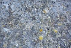 Fundo de pedra natural Fotografia de Stock Royalty Free