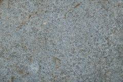 Fundo de pedra natural imagens de stock royalty free