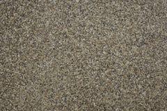 Fundo de pedra pequeno da textura Imagem de Stock