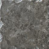 Fundo de pedra real da textura Fotos de Stock