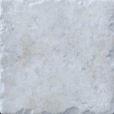 Fundo de pedra real da textura Foto de Stock