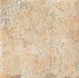 Fundo de pedra real da textura Imagens de Stock