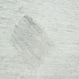 Fundo de pedra Textured Foto de Stock Royalty Free