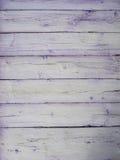 Fundo de placas lilás idosas Fotos de Stock