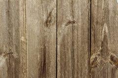 Fundo de placas de madeira foto de stock