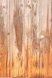 Fundo de placas de madeira, elemento do projeto fotografia de stock royalty free