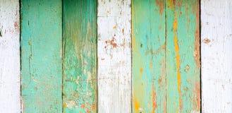 Fundo de placas pintadas idosas Retro e vintage Imagem de Stock Royalty Free