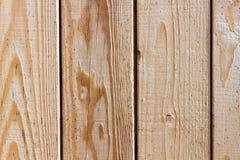 Fundo de pranchas de madeira Fotos de Stock