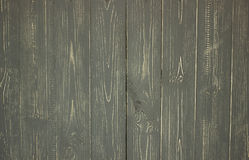Fundo de pranchas de madeira Imagem de Stock Royalty Free