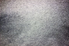 Fundo de prata cinzento Fotos de Stock