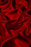 Fundo de seda macio Imagem de Stock