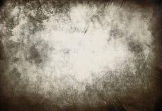 Fundo de superfície textured vintage imagens de stock royalty free