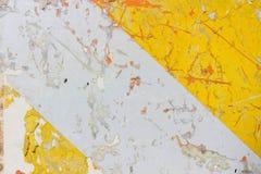 Fundo de superfície orgânico Textured Imagem de Stock Royalty Free