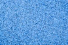 Fundo de toalhas Imagens de Stock