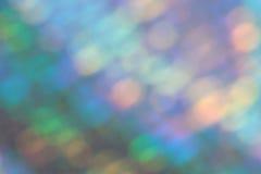 Fundo de turquesa - foto do estoque do verde azul Foto de Stock