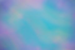Fundo de turquesa - fotos do estoque do verde azul Imagens de Stock
