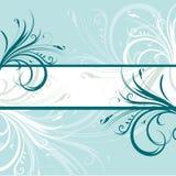 Fundo decorativo Imagem de Stock
