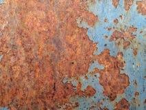 Fundo, detalhes do metal e texturas fotografia de stock royalty free