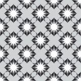 Fundo diagonal abstrato Imagem de Stock