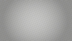 Fundo Diamond Grey Fotos de Stock Royalty Free