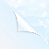 Fundo do ano novo e do Natal Foto de Stock Royalty Free