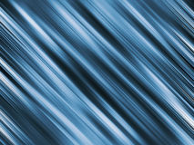 Fundo do azul de aço foto de stock
